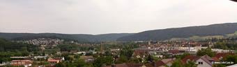 lohr-webcam-04-07-2014-16:30