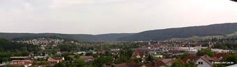 lohr-webcam-04-07-2014-17:10