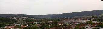 lohr-webcam-04-07-2014-17:30