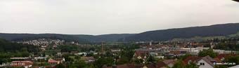 lohr-webcam-04-07-2014-17:40