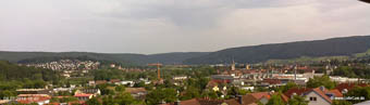 lohr-webcam-04-07-2014-18:40