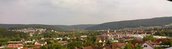 lohr-webcam-04-07-2014-19:10