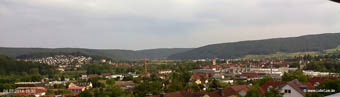 lohr-webcam-04-07-2014-19:30