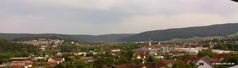 lohr-webcam-04-07-2014-19:40