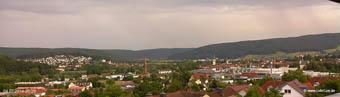 lohr-webcam-04-07-2014-20:20