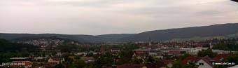 lohr-webcam-04-07-2014-20:50