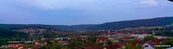 lohr-webcam-04-07-2014-21:30