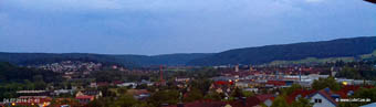 lohr-webcam-04-07-2014-21:40