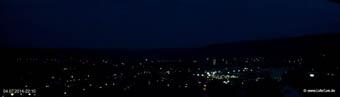 lohr-webcam-04-07-2014-22:10