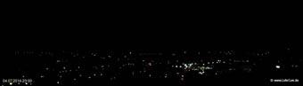 lohr-webcam-04-07-2014-23:00