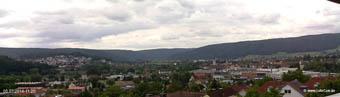 lohr-webcam-05-07-2014-11:20