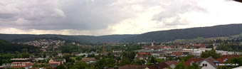 lohr-webcam-05-07-2014-11:50