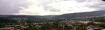 lohr-webcam-05-07-2014-12:00