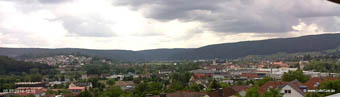 lohr-webcam-05-07-2014-12:10
