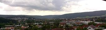 lohr-webcam-05-07-2014-12:20
