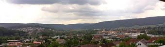 lohr-webcam-05-07-2014-13:10