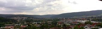lohr-webcam-05-07-2014-13:20