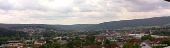 lohr-webcam-05-07-2014-14:20
