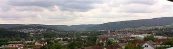 lohr-webcam-05-07-2014-14:30
