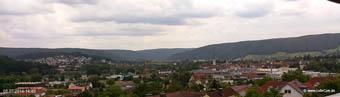 lohr-webcam-05-07-2014-14:40