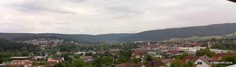 lohr-webcam-05-07-2014-15:00