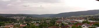 lohr-webcam-05-07-2014-15:30