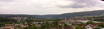 lohr-webcam-05-07-2014-15:40