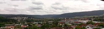 lohr-webcam-05-07-2014-16:40