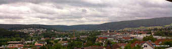 lohr-webcam-05-07-2014-17:20
