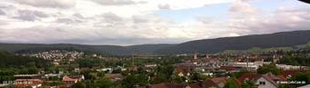 lohr-webcam-05-07-2014-18:40
