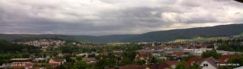 lohr-webcam-05-07-2014-19:10