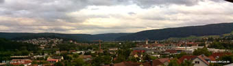 lohr-webcam-05-07-2014-19:50