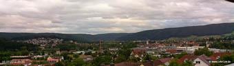 lohr-webcam-05-07-2014-20:20