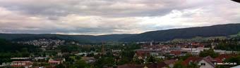 lohr-webcam-05-07-2014-20:40