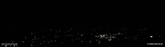 lohr-webcam-06-07-2014-00:40