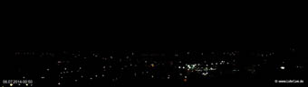 lohr-webcam-06-07-2014-00:50