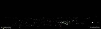 lohr-webcam-06-07-2014-03:30