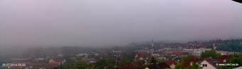 lohr-webcam-06-07-2014-05:20