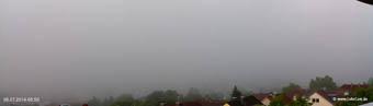 lohr-webcam-06-07-2014-05:50