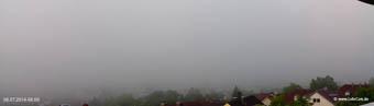 lohr-webcam-06-07-2014-06:00