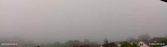 lohr-webcam-06-07-2014-06:10