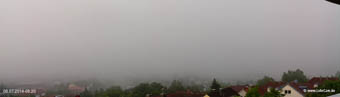 lohr-webcam-06-07-2014-06:20