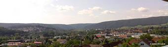 lohr-webcam-06-07-2014-10:30