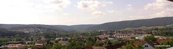 lohr-webcam-06-07-2014-10:40