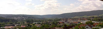lohr-webcam-06-07-2014-11:00