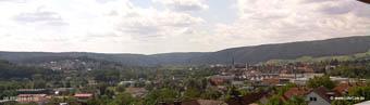 lohr-webcam-06-07-2014-11:10