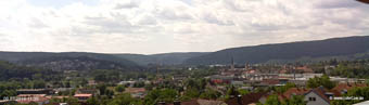 lohr-webcam-06-07-2014-11:30