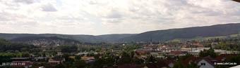 lohr-webcam-06-07-2014-11:40