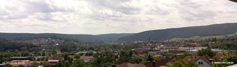lohr-webcam-06-07-2014-12:10