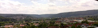 lohr-webcam-06-07-2014-12:40